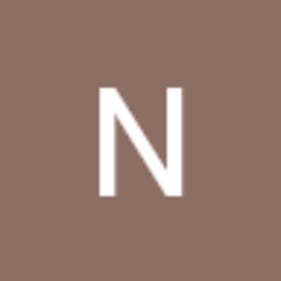 nikkistonefish